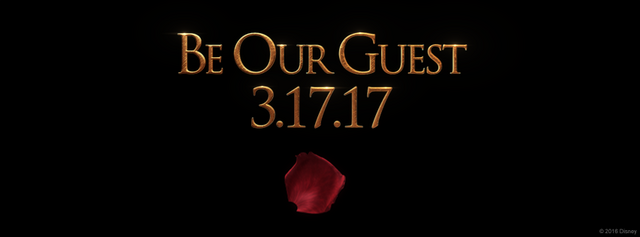 File:Be Our Guest 3.17.17.png