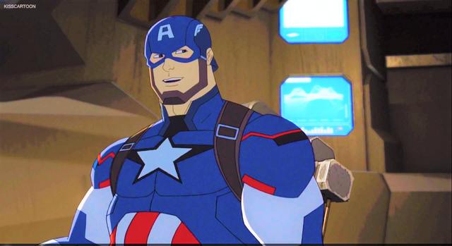 File:Captain America AUR 53.png