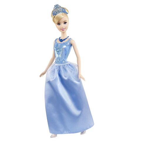File:Cinderella Sparkling Doll.jpg