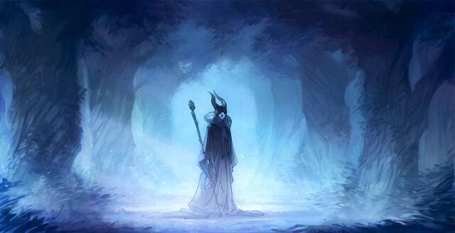 File:Curse of Maleficent 17.jpg