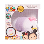 Daisy Duck Tsum Tsum Light and Sounds