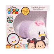 Daisy Duck Tsum Tsum Light and Sounds