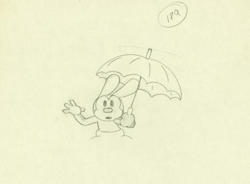 File:Disney-character-Oswald-the-Lucky-Rabbit-resurfaces-MM16K0IR-x-large.jpg