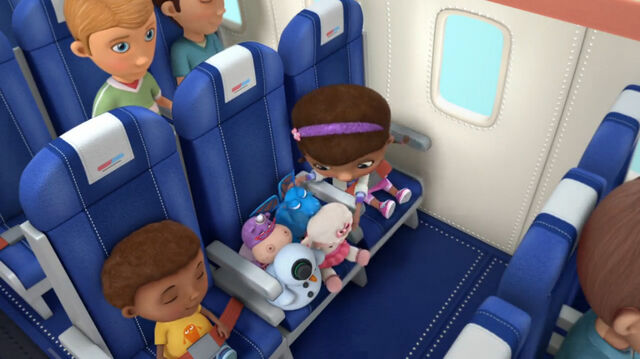 File:Doc and toys at the airplane2.jpg