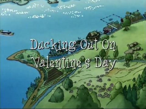 File:Ducking Out on Valentine's Day.jpeg