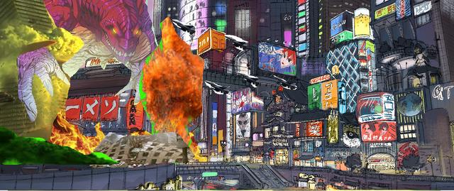 File:Episode 29 Concept.png