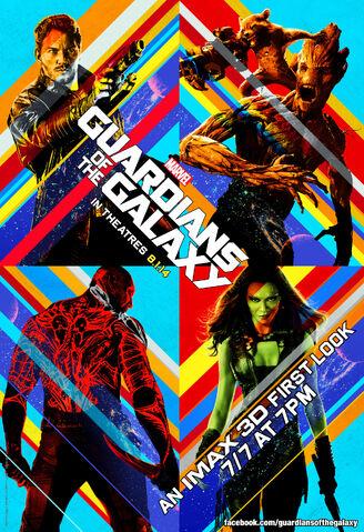 File:GOTG Handout IMAX 13x19 v1b lg.jpg