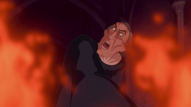 File:Hellfire 25.PNG