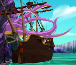 File:Jolly Roger-Nanny Nell-0.png