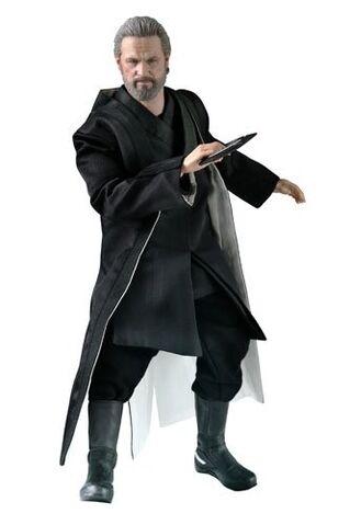 File:Kevin Flynn Figurine.jpg