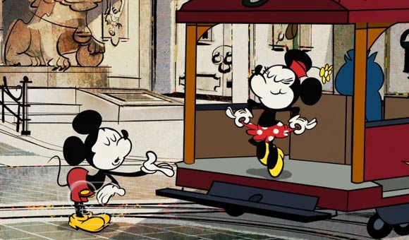 File:Mickeyshorts-sf.jpg
