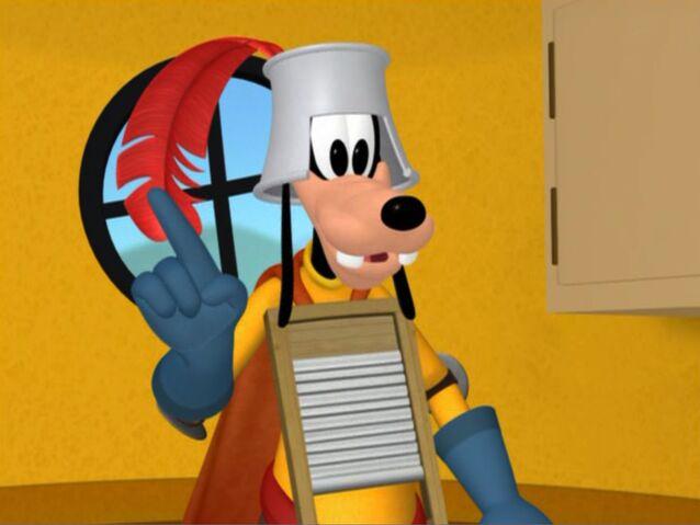 File:MinniesMasquerade-Knight Goofy.jpg