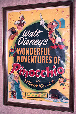 File:Pinocchio 1945 poster.jpg