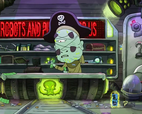 File:Pirate Alien Salesman.PNG