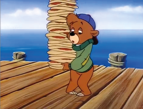 File:Pizza-Pie-in-the-Sky-42.png