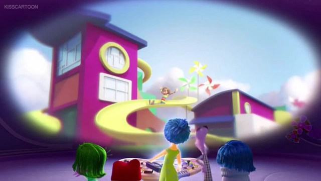 File:Playhouse Daydream.png
