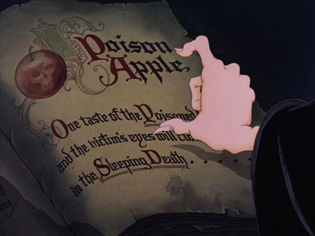File:Poisonappledescription.jpg