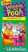 PoohLearningVHS GrowingUp