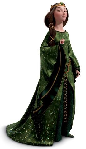 File:Queen-Elinor-Brave.png