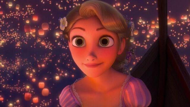 File:Rapunzel (4).jpg