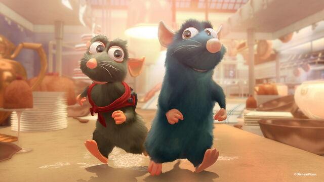 File:Ratatouille.jpg