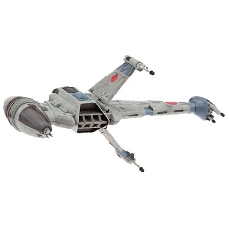 File:Star Wars B-Wing Die Cast Vehicle.jpg
