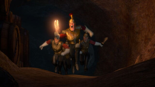 File:Tangled-disneyscreencaps com-5239.jpg