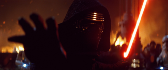 File:The-Force-Awakens-19.png