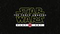 Thumbnail for version as of 19:01, November 25, 2015