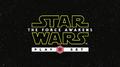 Thumbnail for version as of 19:33, November 25, 2015