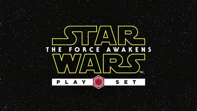 File:The Force Awakens Playset Logo.png