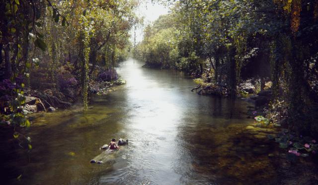 File:The Jungle Book 2016 (film) 23.png