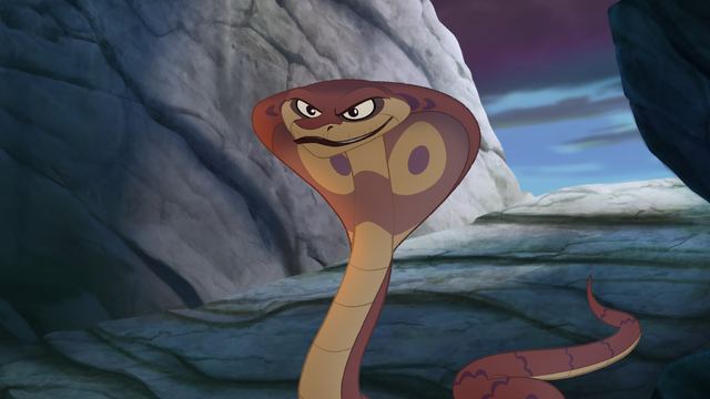 File:The Rise of Scar 4.png