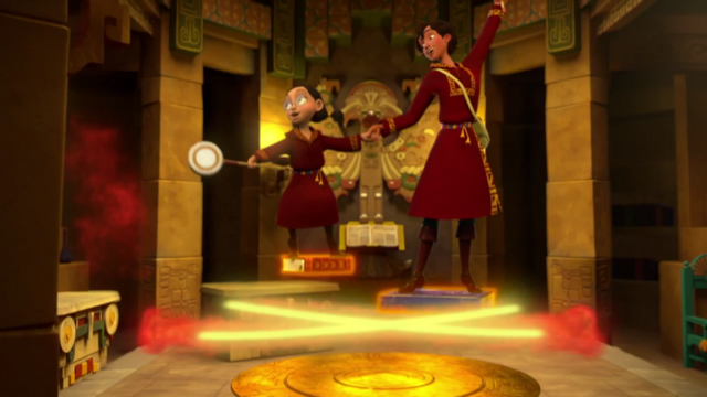 File:Wizard-in-Training 6.png