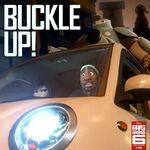 BH6 Buckle Up