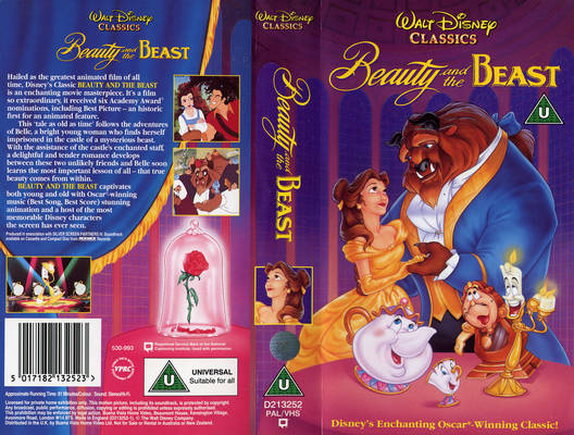 File:Beauty and the Beast VHS UK 1993.jpg