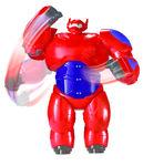 Big-Hero-6-22