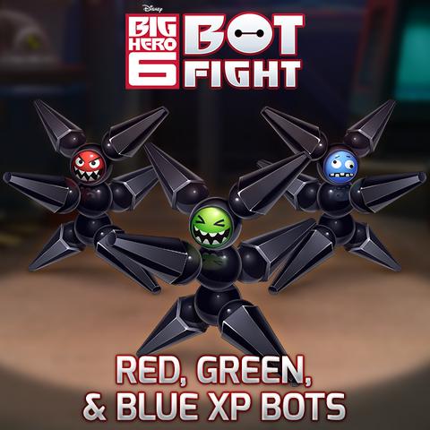 File:Big Hero 6 Bot Fight XP Bots.png