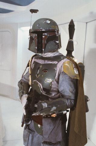 File:Boba-Fett-Costume-Empire-Strikes-Back-03.jpg
