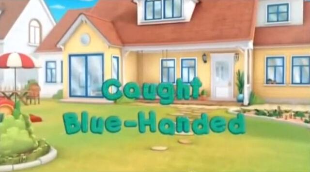 File:Caught Blue-Handed.jpg
