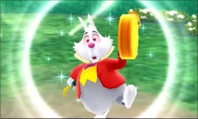 File:DMW2 - White Rabbit.jpg