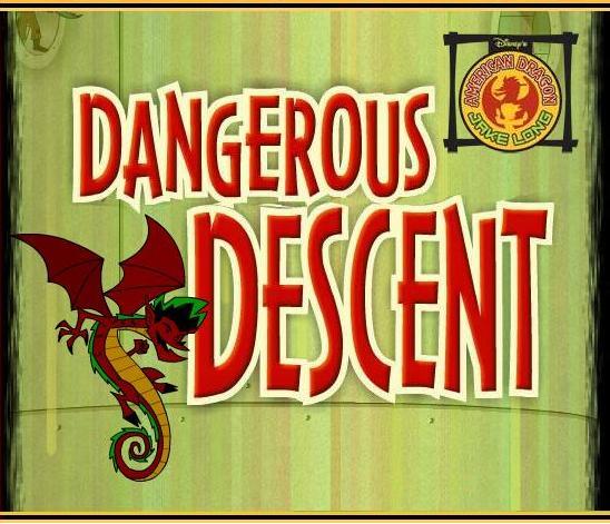 File:Dangerous descent.jpg