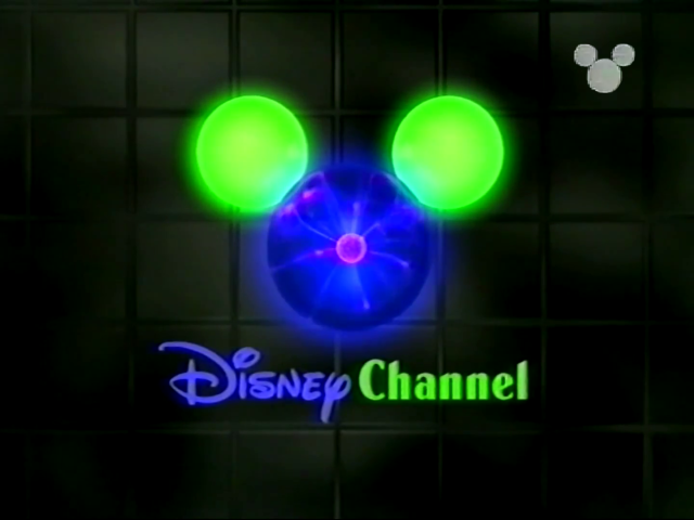 File:DisneyLab1999.png