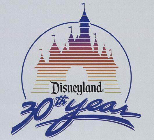 File:Dl 30th logo.jpg