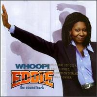 Eddie OST