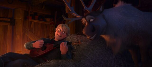 File:Frozen-disneyscreencaps.com-4509.jpg