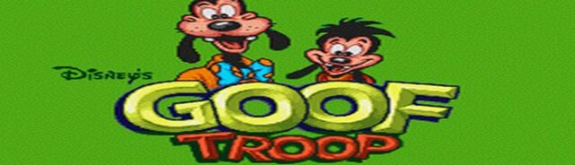 File:Goof troop - 1993 - capcom co- ltd.jpg