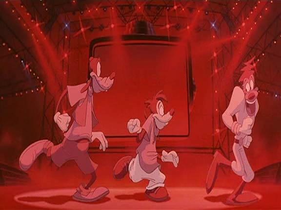 File:Goofy-movie-disneyscreencaps.com-7895.jpg