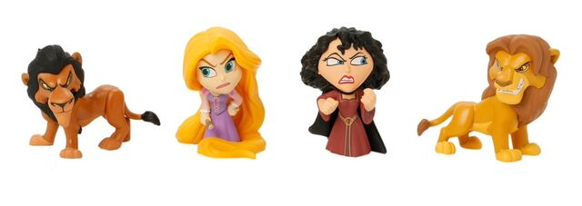 File:Hero Vs Villains Mystery Minis Exclusive wave.jpg
