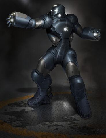 File:Iron Man IM3 Concept Art 8.jpg